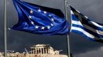 Grexit-Eurozone