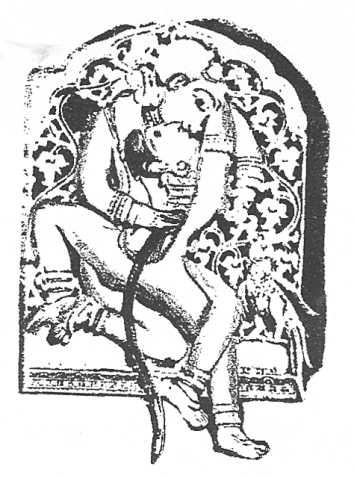 TNL tantrischespaar