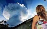 HAARP-Storms-Slam-Canada-300x186
