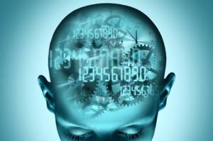 Internet_Gehirn