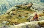 rene-meditation-gotthard-0057-700x441