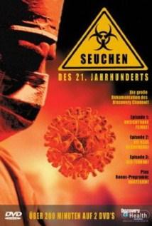 Seuchen21