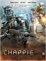 Chappie.x
