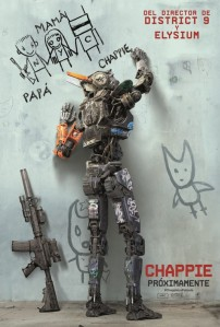 chappie_ver2_xlg-700x1038