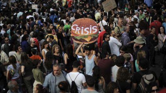 madrid-proteste-540x304