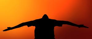 20110119-moderne-spiritualitat-die-geburt-einer-neuen-weisheit-01-asifthebes-sxc-hu