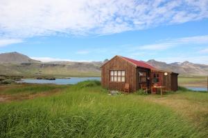 Faehre-Eigenes-Wohnmobil-Island-Reise-6