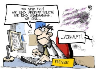 Springer-verkauft-verschiedene-Regional-und-TV-Zeitungen._thumb