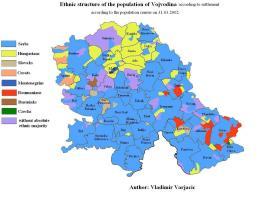 Vojvodina_ethnic2002