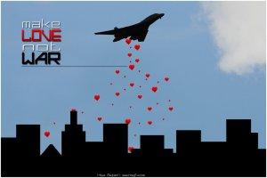 make_love_not_war_by_tetova21-d32clqc