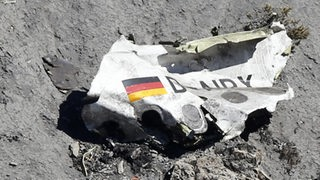 truemmer-germanwings-101~_v-teaserM