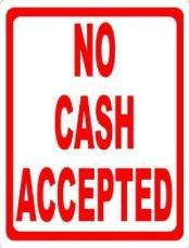 no cash1