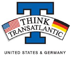 transatlantisch