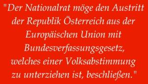 EU-Austritt-2015-Text-volksbegehren-1