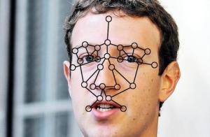 Facebook-speichert-millionenfach-biometrische-Daten_ArtikelQuer