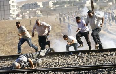 fluechtlinge-is-tuerkei-syrien
