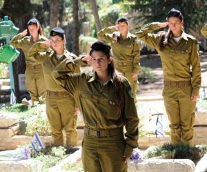 Israel-Memorial-Day-2012_1_1