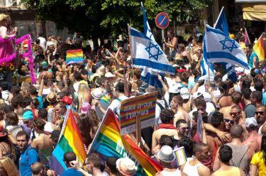 1339264407_tel_aviv_pride_parade_1263473_1_