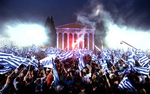 griechenland-eu-austritt