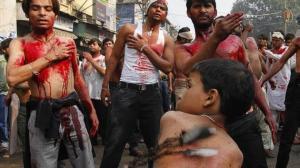 kerbala-crowd-2-DW-Vermischtes-NEW-DELHI