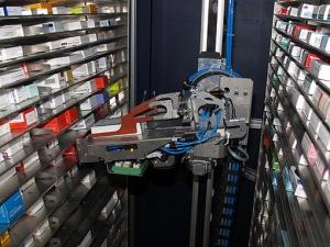 lagerautomat-01