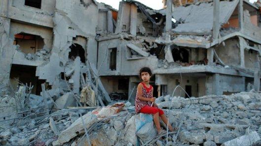 ruinen-in-beit-hanun-oestlich-von-gaza-stadt-im-gazakrieg-2014-kamen-hunderte-kinder-ums-leben-